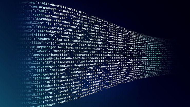 Las criptomonedas no verán otro crecimiento exponencial