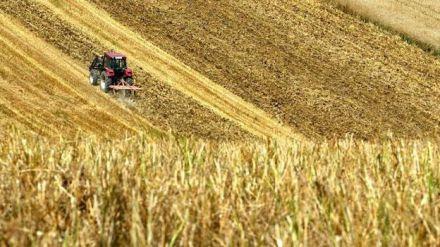 Agricultura y Ganadería destina 10,7 millones de euros a bonificar los intereses de los préstamos a titulares de explotaciones agrarias