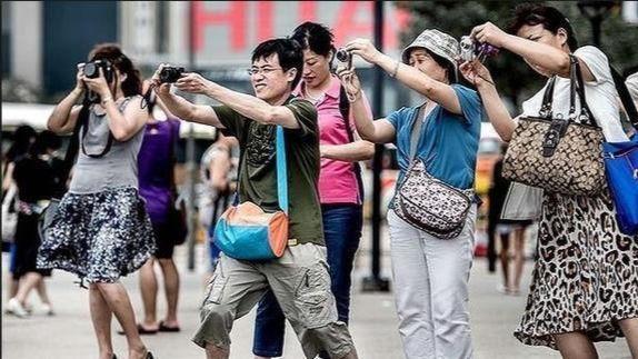 La Junta celebra un encuentro profesional con operadores turísticos japoneses para impulsar la llegada de turistas a Castilla y León