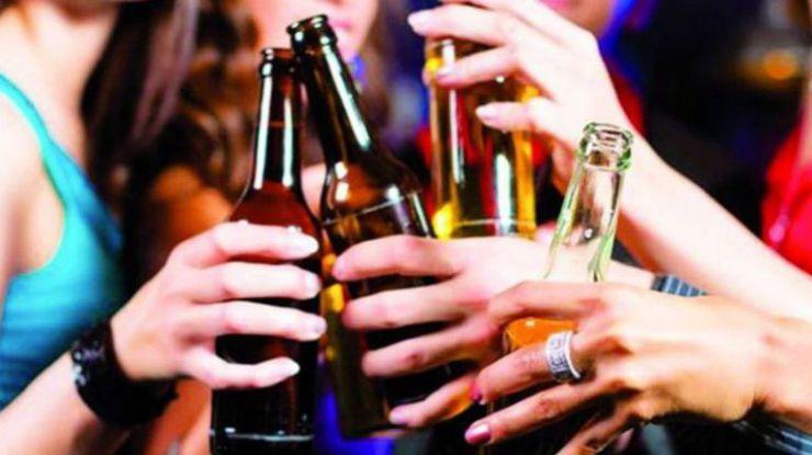 El Ayuntamiento de Pozuelo y FEBE colaboran para prevenir el consumo de bebidas alcohólicas entre los menores de edad