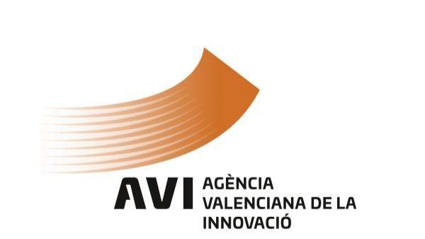 La AVI apoya el 80% de las solicitudes recibidas en la primera convocatoria de ayudas para fortalecer el sistema de innovación