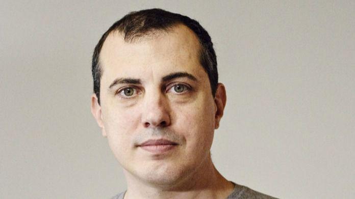 Andreas Antonopoulos publicará su nuevo libro sobre Ethereum en diciembre