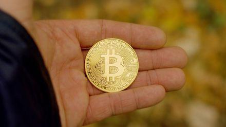 El bitcoin también se puede usar en beneficio del medio ambiente