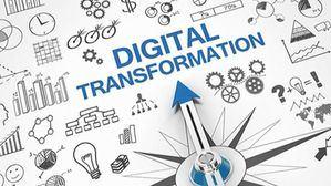 La Consejería de Economía y Hacienda convoca tres millones de euros en ayudas para impulsar la transformación digital de las empresas