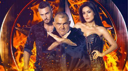 'GH VIP 6', el incontestable éxito de la temporada televisiva