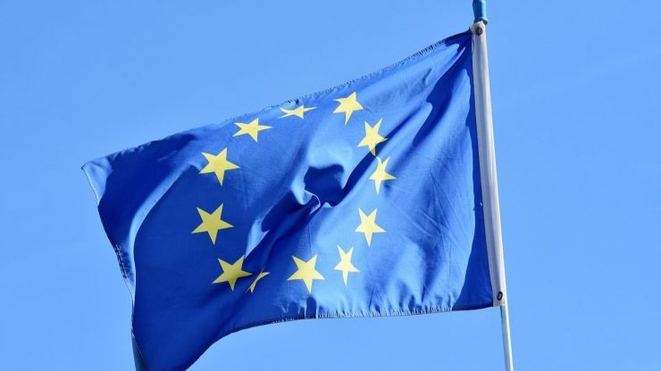 Unión Europea, crónica de una muerte anunciada