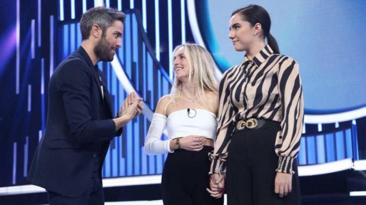'OT 2018' gana el pulso a 'La verdad'