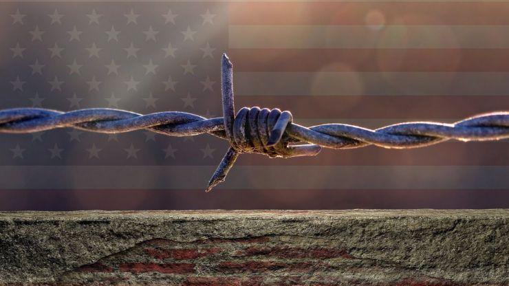 Racismo, xenofobia y cumplimiento de la ley