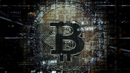 Bitcoin y su agujero negro