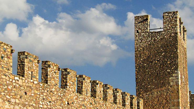 La cultura se consolida como motor económico del sector turístico