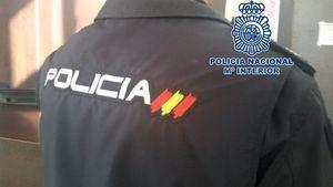 La Policía Nacional libera en Huelva a una menor embarazada que había sido vendida por sus progenitores a cambio de 8.000 euros