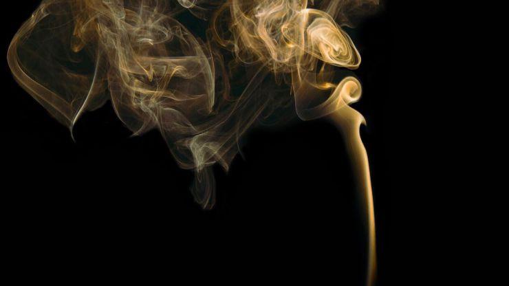 Tabaco, drogas… ¿a qué nivel se consume en España?