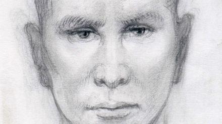 Cadena perpetua para el mayor asesino en serie de Rusia: mató a 78 personas