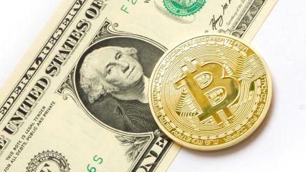 Jeremy Allaire todavía apuesta por el Bitcoin