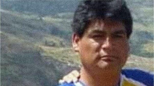 Un docente asesinado a puñaladas en Perú
