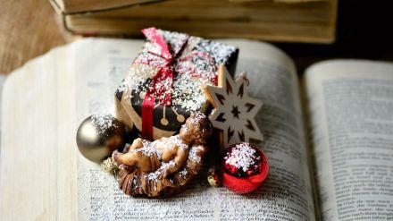 Feliz 2019, feliz Navidad