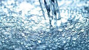La Comunidad registró en 2018 el menor consumo de agua potable de los últimos 20 años