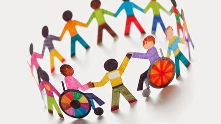 Igualdad destina 4 millones de euros para personas con diversidad funcional en la Generalitat Valencina