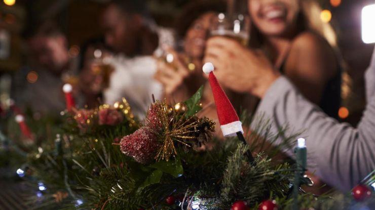 'La Navidad en Sol' se consolida como referencia navideña en la Comunidad