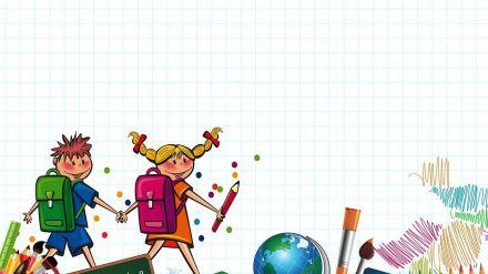 El máximo órgano de representación de la comunidad educativa rechaza las enmiendas favorables a la LOMCE