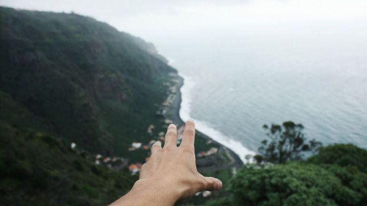 5 razones que hacen de Madeira la mejor isla del mundo