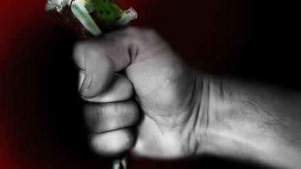 Detenidos por agresión sexual continuada en Teruel a dos menores de su familia