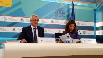 La población española con estudios superiores aumenta un 18%