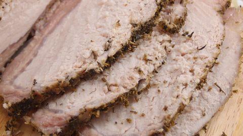 ¿Cumplió la Junta de Andalucía con la normativa europea en la crisis alimentaria de la listeriosis?