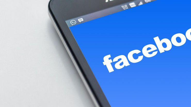 Los usuarios de Facebook recaudan más de 1.800 millones de euros para causas benéficas en casi cinco años