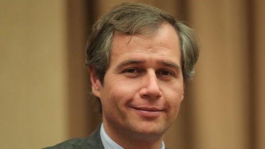 El PP hace un llamamiento para conformar una gran coalición electoral que dé estabilidad a España