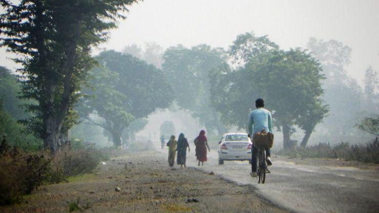 Asesinan a dos niños en la India por tener que hacer sus necesidades al aire libre