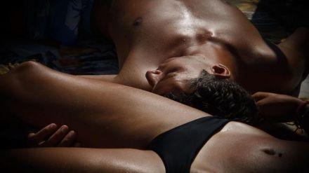 Otras formas de disfrutar en pareja.... ¡o en soltería!