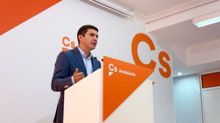 Romero: 'Una oficina antifraude para recuperar la confianza y credibilidad en la clase política'