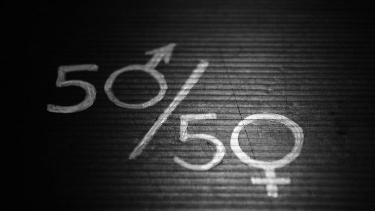 Por una aplicación más efectiva del principio de igualdad