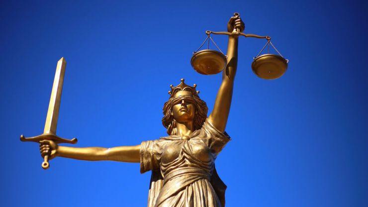 Del kaos al logos (XXXVIII): Las leyes del conflicto en juego