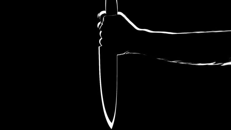 Le rebajan la pena tras matar a su pareja al considerar los celos mutuos legítima defensa