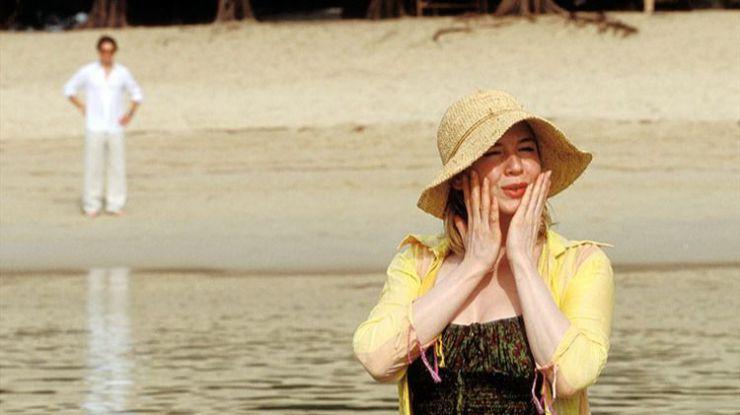 Destinos asiáticos de película
