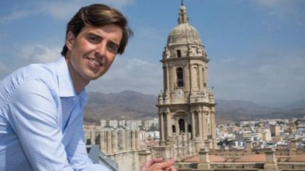 Montesinos demanda al PSOE actuar