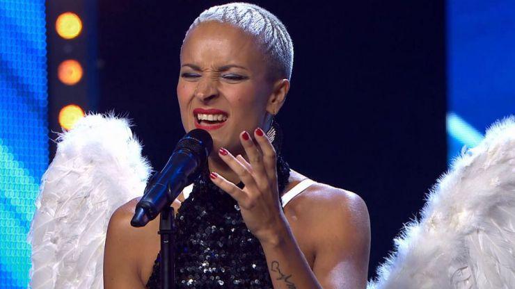 'Got Talent España' no cede y marca máximo