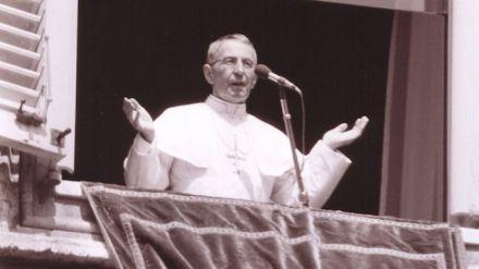 Así murió el Papa Juan Pablo I, según uno de sus asesinos