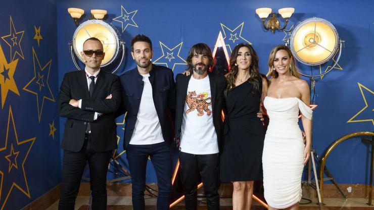 Telecinco consigue la mayor ventaja de los últimos 12 años en octubre frente a Antena 3