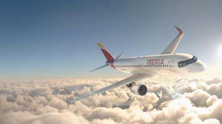 IAG acuerda la compra de Air Europa por mil millones de euros