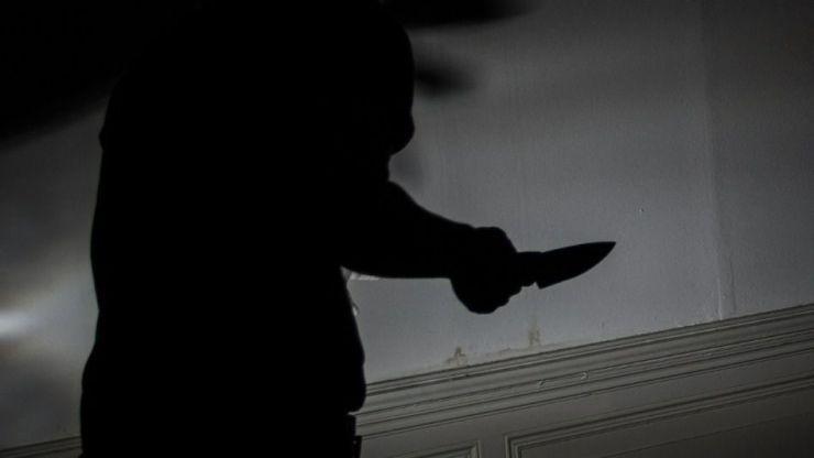 El acusado de degollar a su compañera de piso en Alcorcón culpa a