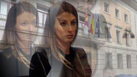 La Justicia absuelve a la mujer que mató a su pareja en El Casar (Guadalajara)