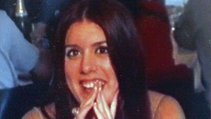 Finalizadas las diligencias sobre el crimen de Sheila Barrero