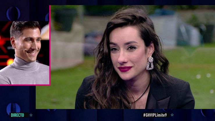'GH VIP' lidera por todo lo alto en Cuatro