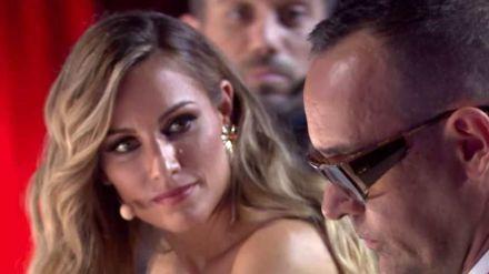 'Got Talent España' crece y marca su segundo mejor dato de la temporada