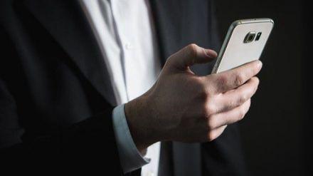 Cs insta al Supervisor Europeo que verifique la legalidad del seguimiento de móviles acordado con el INE