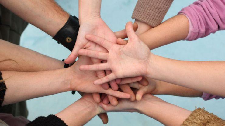 La Comunidad de Madrid subvenciona el incremento salarial de trabajadores con discapacidad severa