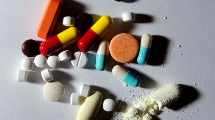 La e-receta reduce en más de dos millones el número de consultas sobre medicamentos